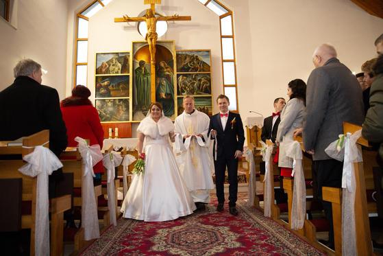 svadobny-fotograf-zilina-monstr-monika-struharnanska-23.jpg