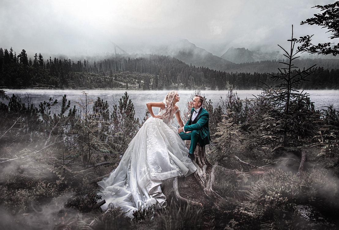 svadobny-fotograf-zilina-50.jpg