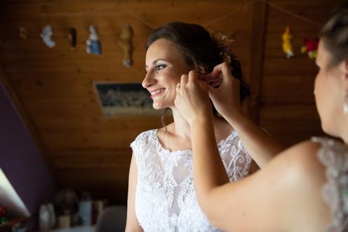 svadba-Orava-fotograf-17.jpg