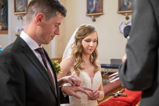 svadba-zilina-fotograf-alt-18.jpg