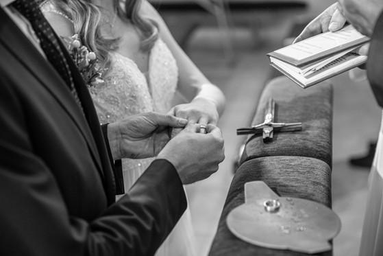 svadba-zilina-fotograf-alt-20.jpg