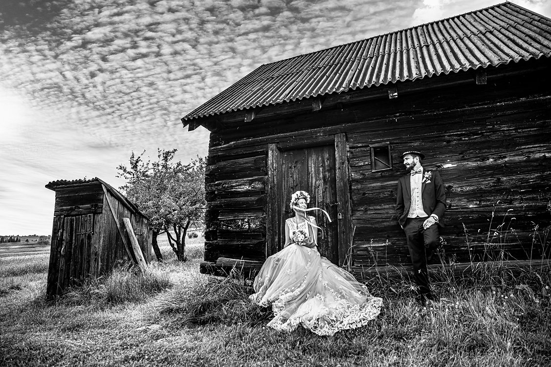 svadba-zilina-fotograf-alt.jpg