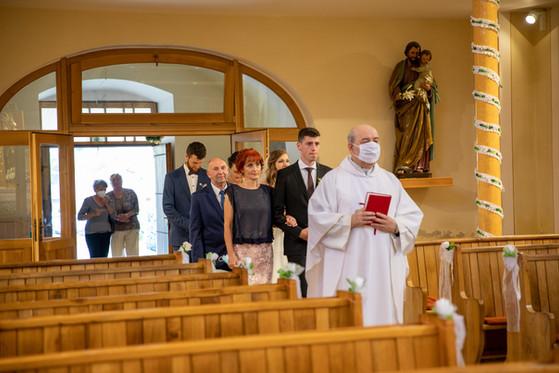 svadba-zilina-fotograf-alt-33.jpg