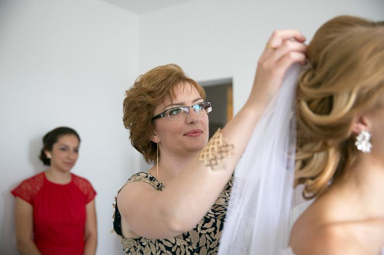 svadobný-fotograf-žilina-01.jpg