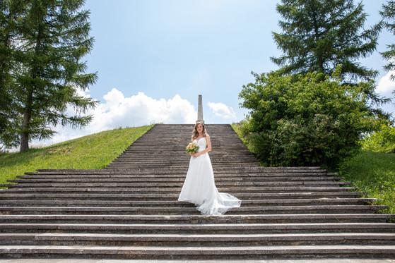 svadba-zilina-fotograf-alt-83.jpg