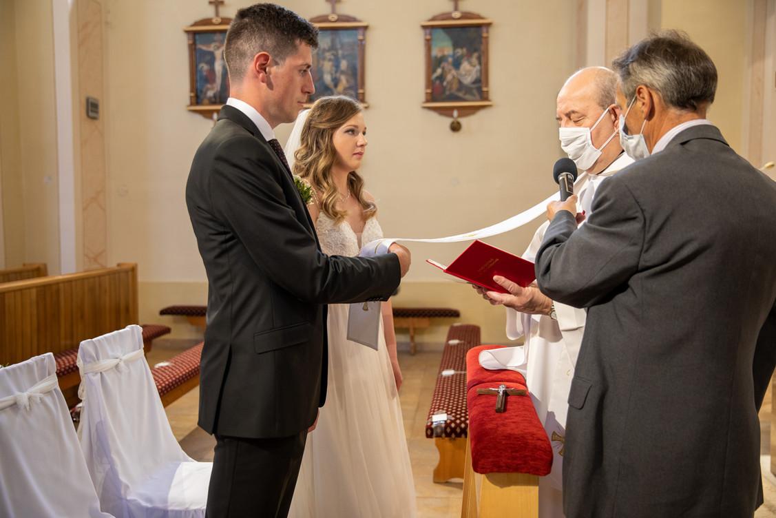 svadba-zilina-fotograf-alt-26.jpg