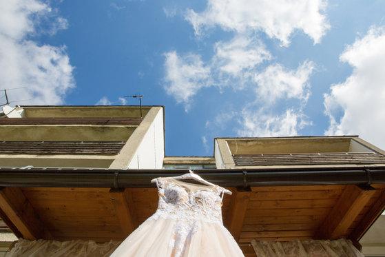 svadobný-fotograf-žilina-26.jpg