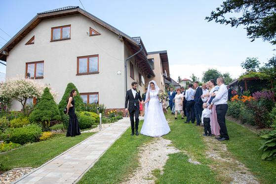 svadba-Orava-fotograf-07.jpg