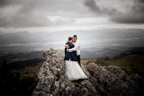 svadobný-fotograf-žilina-43.jpg