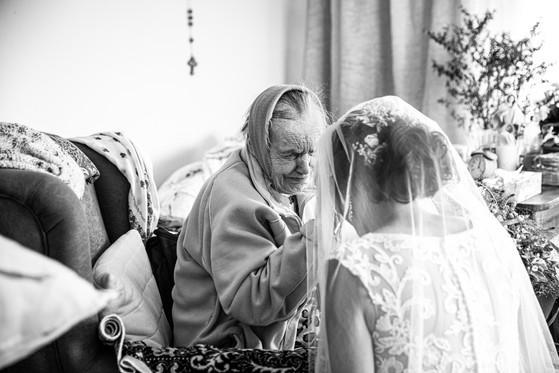 svadba-Orava-fotograf-05.jpg