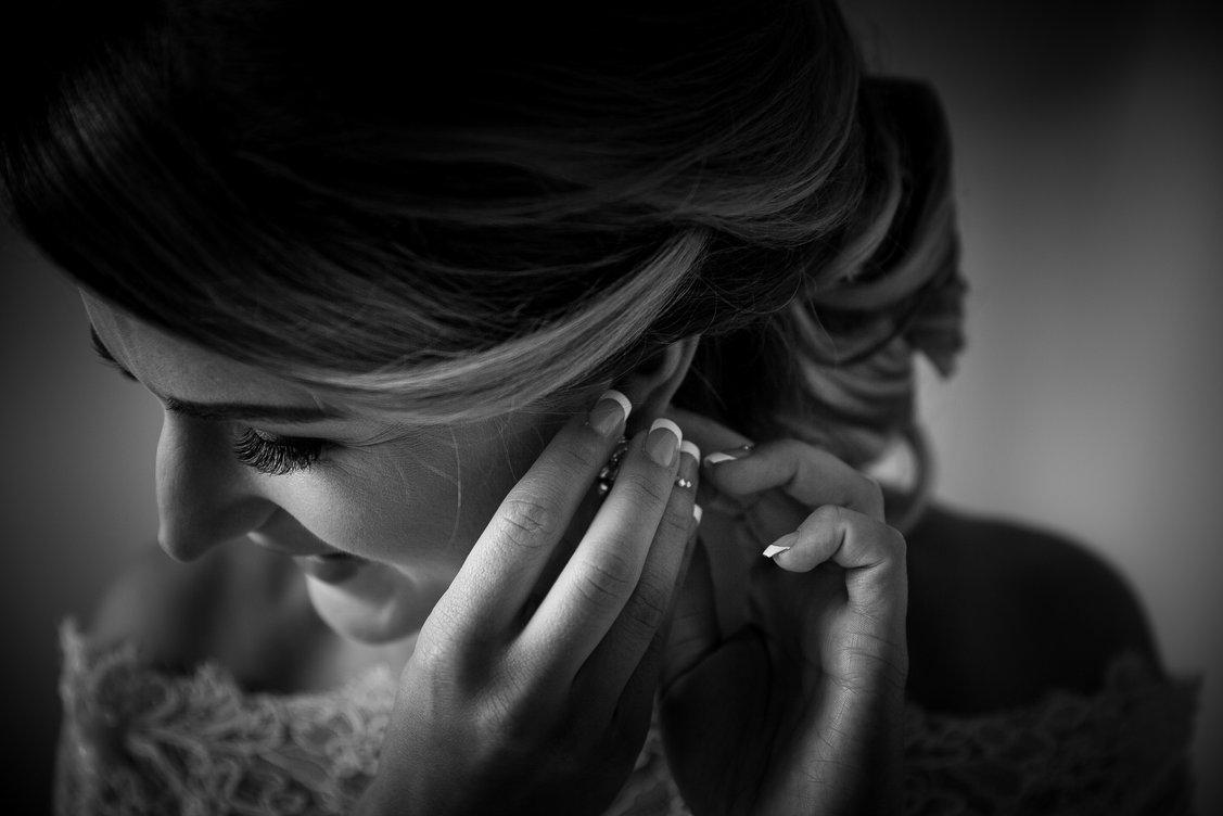 svadobný-fotograf-žilina-59.jpg