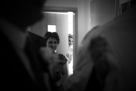 svadobný-fotograf-žilina-56.jpg