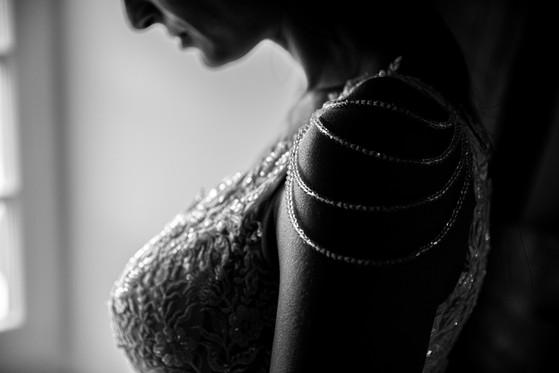 svadobne-fotografie-zilina