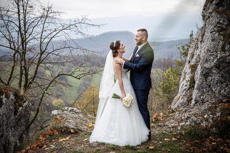 svadobný-fotograf-žilina-63.jpg