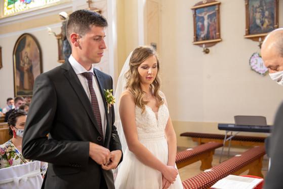 svadba-zilina-fotograf-alt-28.jpg