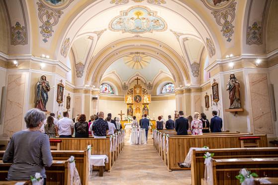 svadba-zilina-fotograf-alt-29.jpg