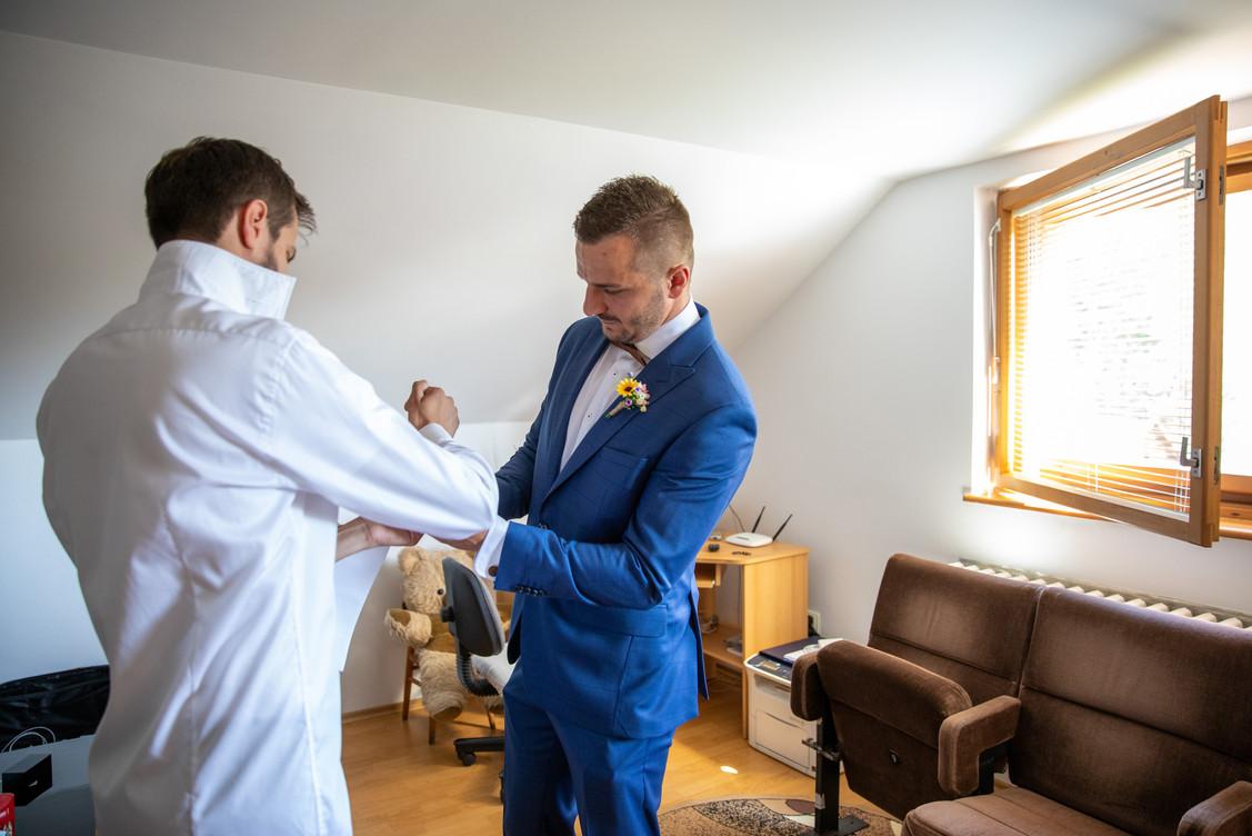 svadba-Orava-fotograf-42.jpg