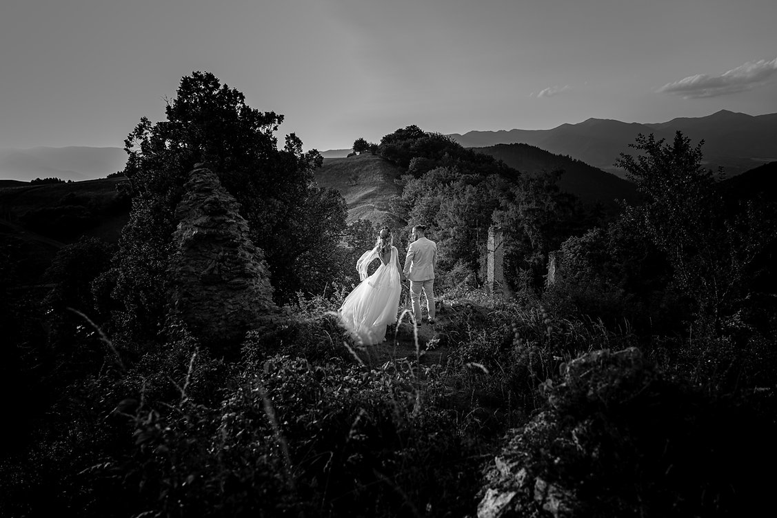 svadobny-fotograf-zilina-blatnica.jpg