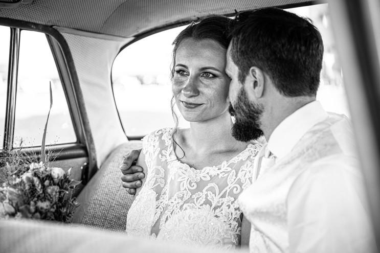 svadba-Orava-fotograf-192.jpg