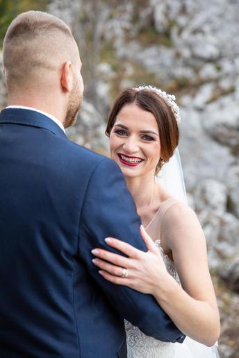 svadobný-fotograf-žilina-57.jpg