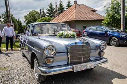 svadba-Orava-fotograf-13.jpg