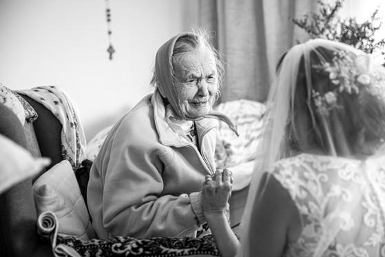 svadba-Orava-fotograf-04.jpg