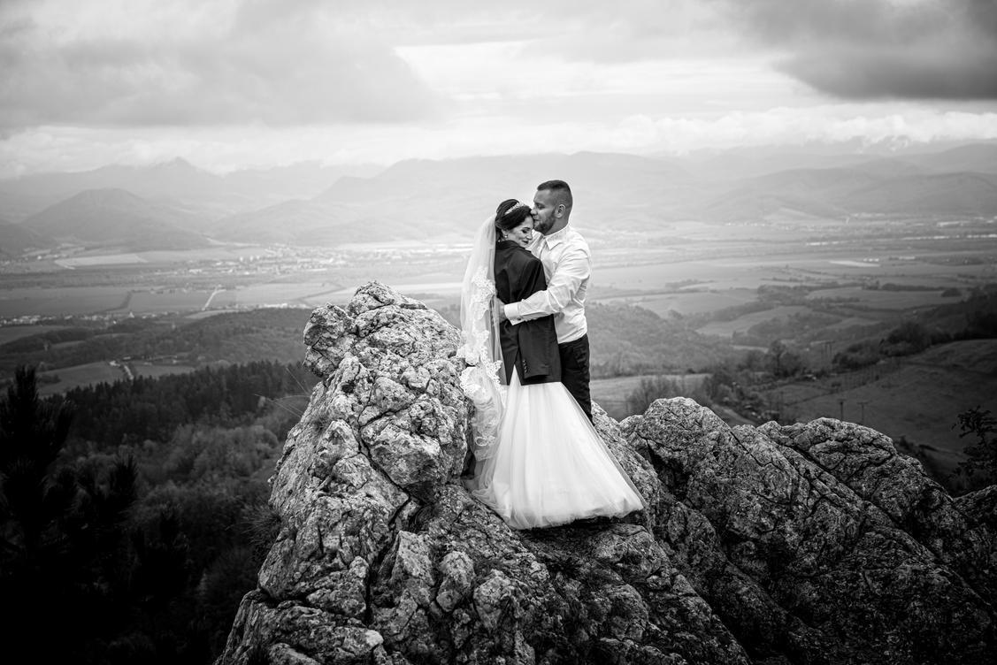 svadobný-fotograf-žilina-40.jpg