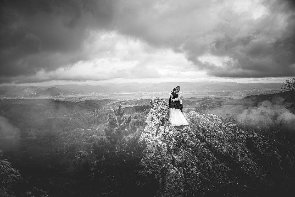 svadobný-fotograf-žilina-41.jpg