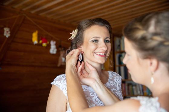 svadba-Orava-fotograf-16.jpg