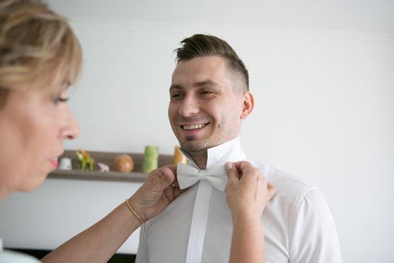 svadobný-fotograf-žilina-24.jpg