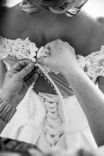 svadobný-fotograf-žilina-08.jpg