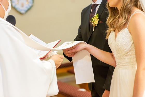 svadba-zilina-fotograf-alt-27.jpg