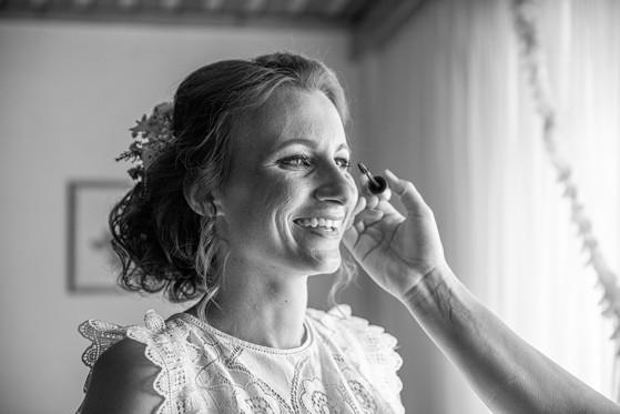 svadba-Orava-fotograf-28.jpg