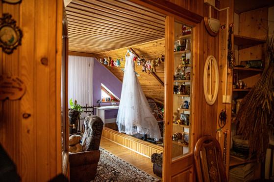 svadba-Orava-fotograf-29.jpg