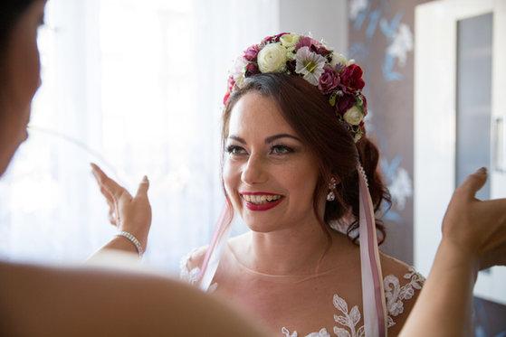 svadobný-fotograf-žilina-06.jpg