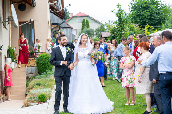 svadba-Orava-fotograf-08.jpg