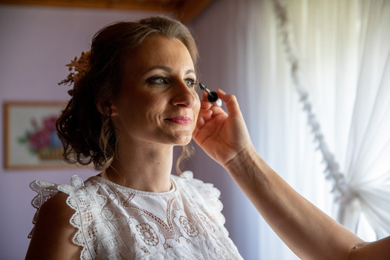 svadba-Orava-fotograf-27.jpg