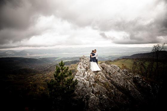 svadobný-fotograf-žilina-44.jpg