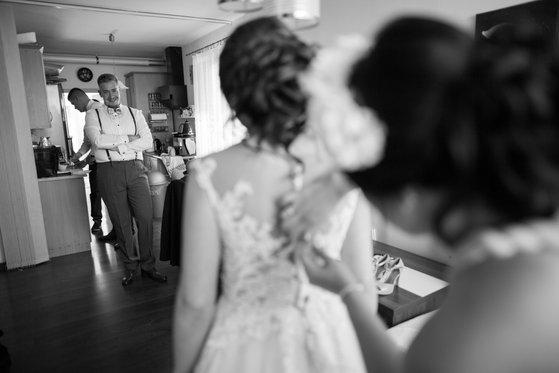 svadobný-fotograf-žilina-10.jpg