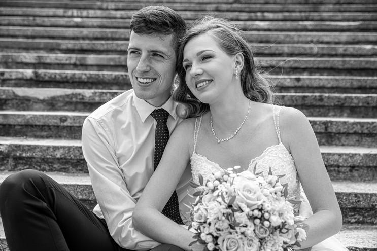 svadba-zilina-fotograf-alt-74.jpg