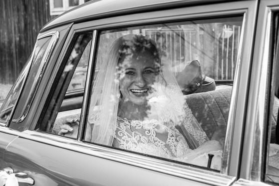 svadba-Orava-fotograf-06.jpg