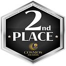 007c5-cosmos_badge-2nd-place.png