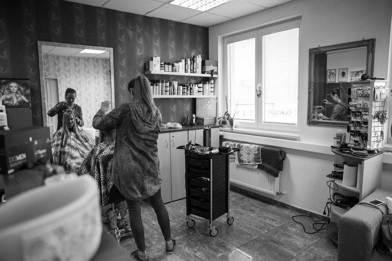 svadobný-fotograf-žilina-37.jpg
