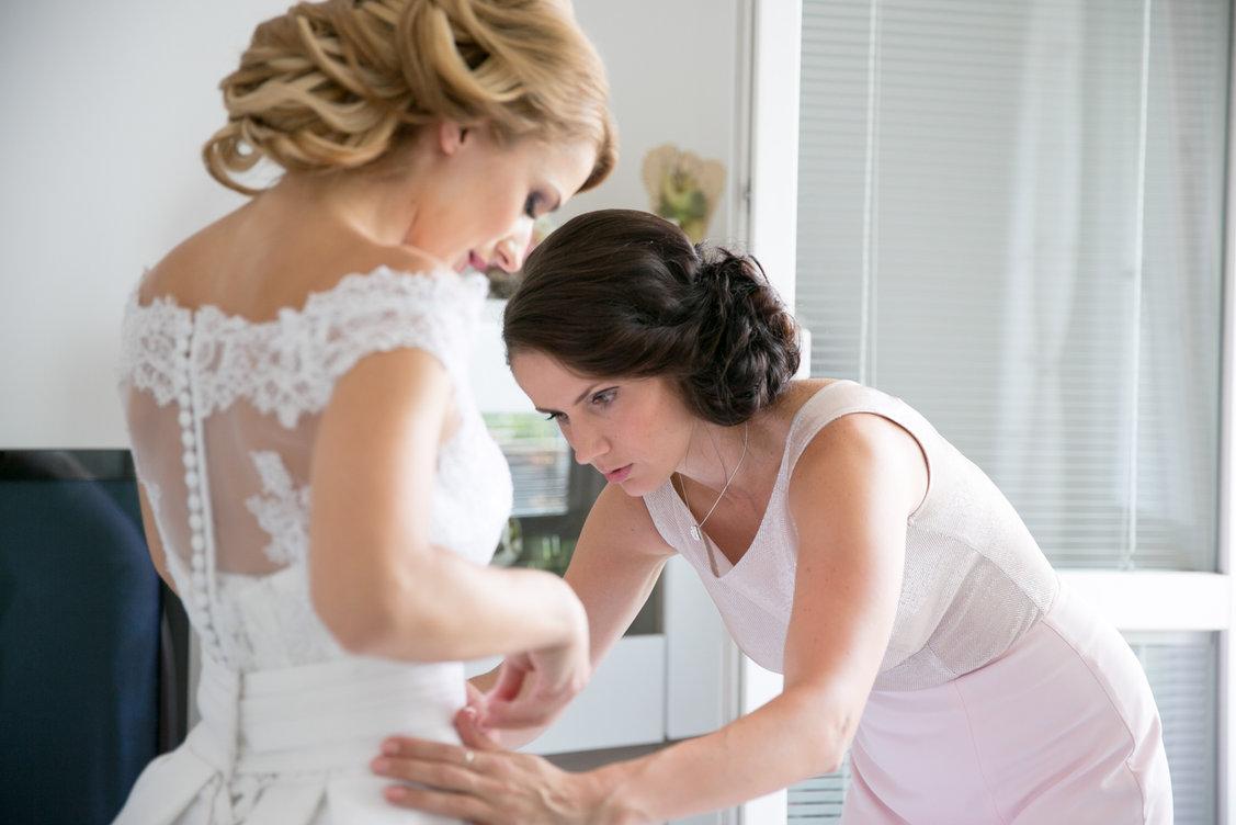 svadobný-fotograf-žilina-05.jpg