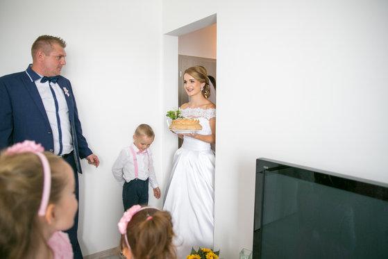 svadobný-fotograf-žilina-51.jpg