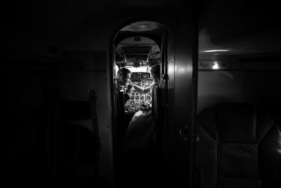 svadobny-fotograf-zilina-monstr-monika-struharnanska-90.jpg