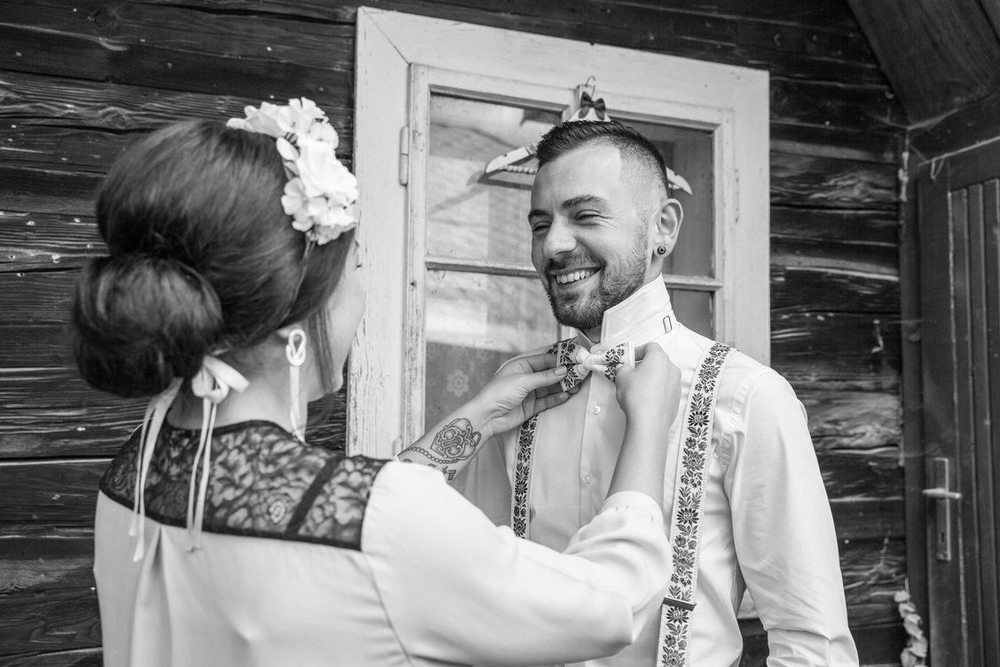 svadobný-fotograf-žilina-36.jpg