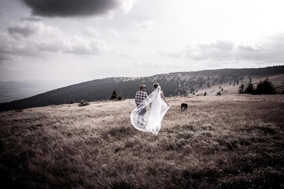 svadobny-fotograf-zilina-monstr-17.jpg