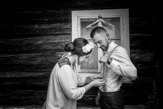svadobný-fotograf-žilina-38.jpg