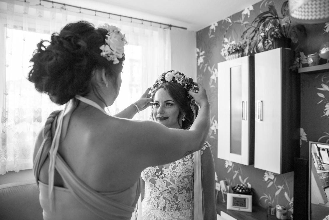 svadobný-fotograf-žilina-07.jpg